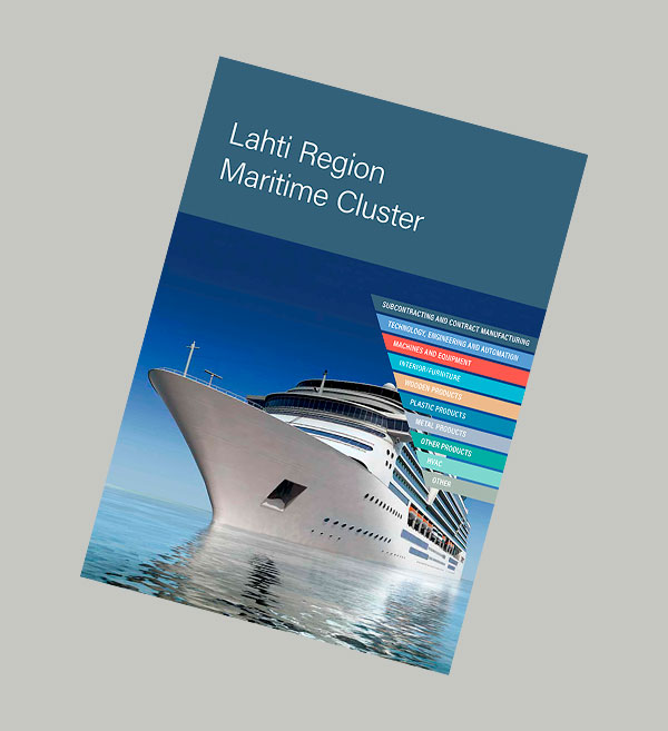 Lahti-Region-Maritime-Cluster_brochure_Autumn_2019_coverpage_600x657.jpg